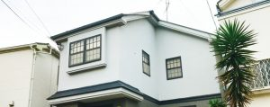 限られた条件と予算の中で 誰と一緒に家を探すかが重要