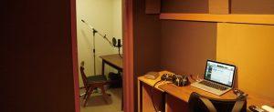 防音室を実現するための不動産購入