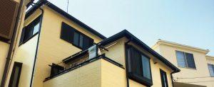 中古住宅購入時のリフォームはかし保険の検査技術のある事業者選びが大切